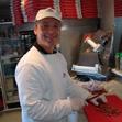 Témoignage - le kiosque à pizzas - Comblé par sa nouvelle vie