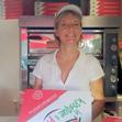 Témoignage - le kiosque à pizzas - Réaliser un projet en famille