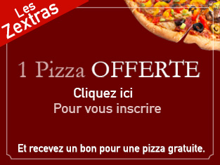 https://www.le-kiosque-a-pizzas.com/images/pizza_offerte_fr.jpg
